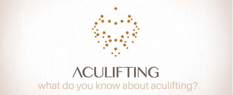 shop aculifting supplies in canada at lierre.ca