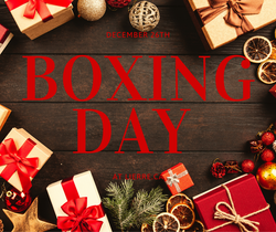 shop 2019 best boxing day deals in canada at lierre.ca