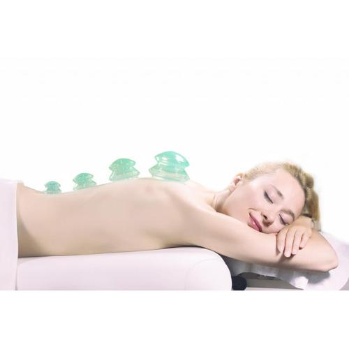 Jade-Soft-Silicone-Cupping-Set