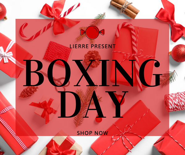 shop boxing day deals in canada at lierre.ca