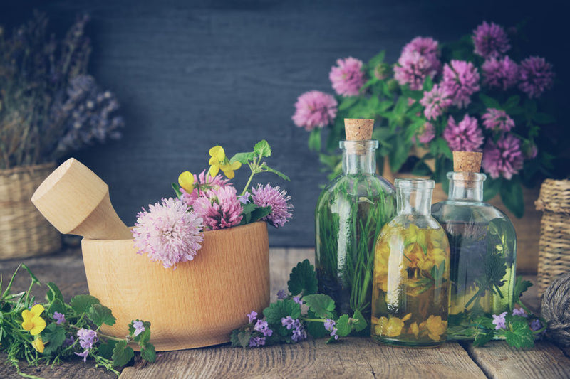 Shop essential oils in canada at lierre.ca