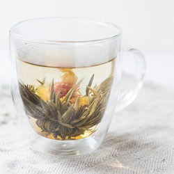 Accelerate weight loss with organic tea from Lierre.ca Canada