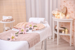 What Equipment You Need For A Massage Therapy Business
