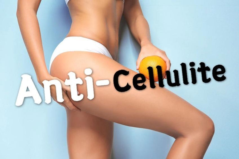 Your Ultimate Anti Cellulite Solution Get It On Black Friday Deal Fr Lierre Ca