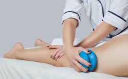 Anit-cellulite-by-using-silicone-cupping