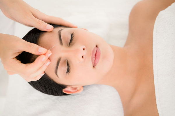 Does Facial Acupuncture Really Work – Lierre.ca Gives You the Answer!