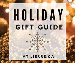 holiday gift guide 2019 for the skincare lovers