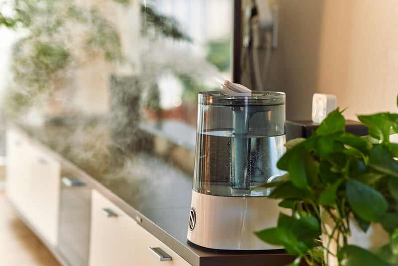 shop best humidifier in canada at lierre.ca