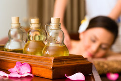shop massage oils at lierre.ca in canada