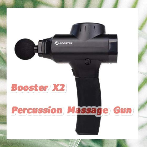 What Does a Massage Gun Do – Here's Your Answer