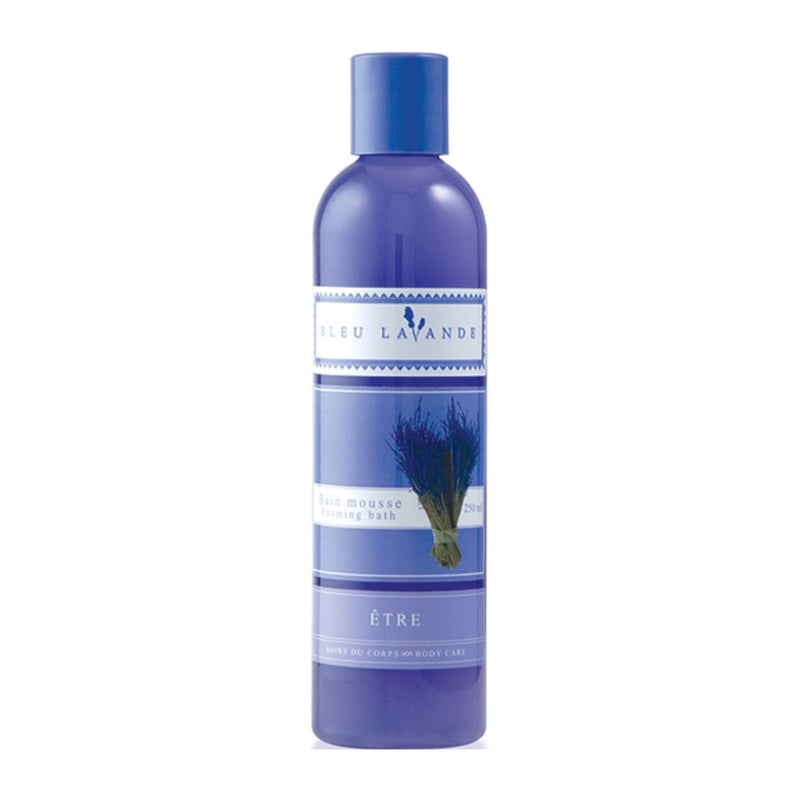 Foaming bath 250ml