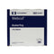 Covidien Webcol Alcohol Prep Pad