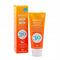 Derma E Natural Mineral Sunscreen Baby 113g