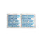 DL Dufort Alcohol Swabs