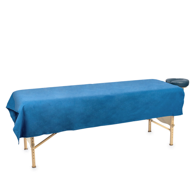 Flannel Massage Table Sheet