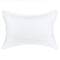 FlexAir Disposable Pillow 10pcs