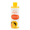 Green Beaver Concentrated All Purpose Castile Soap Orange 495ml