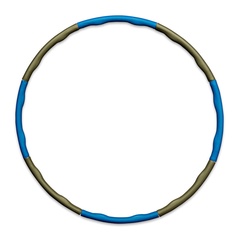 Weighted Hula Hoop, Dia.90cm, weight 925gm