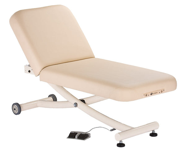 Earthlite Electric Massage Table Ellora Vista Tilt
