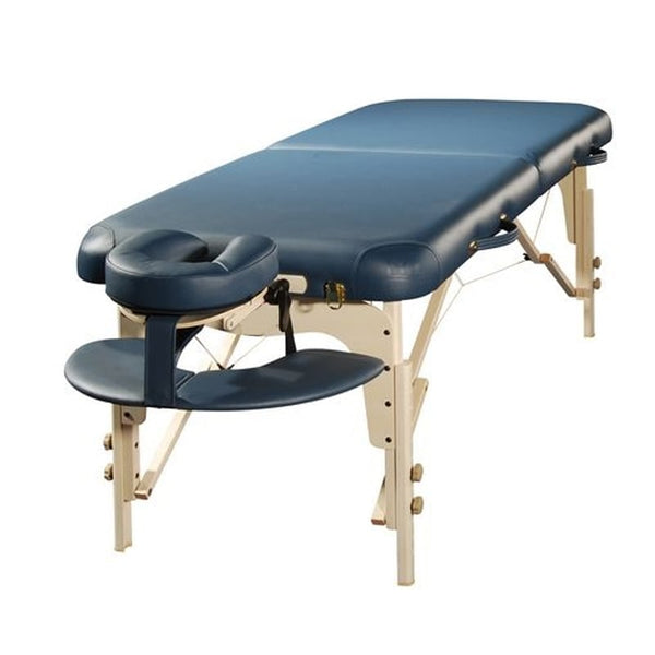 Classic Portable Massage Table - Lierre