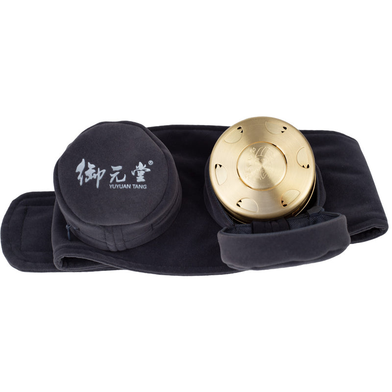Moxibustion Belt