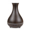 Naturaroma Ultrasonic Aroma Diffuser Dark Grain 400ml