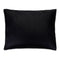 "PU leather pillowcase 21"" x 26.5"""