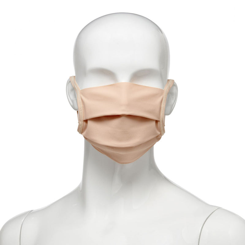 Reusable Anti-Bacterial Cloth Face Mask