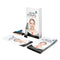 Secret Strips Anti-Wrinkle Eye Patches with Hyaluronic Acid  - Lierre
