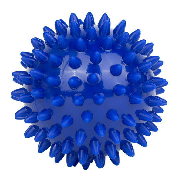 Spiky Massage Ball for Back Pain, Deep Tissue Trigger Point