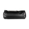 "PU leather Bolster Cover for 6""x13"" bolster"