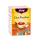 Yogi Tea Chai Rooibos Herbal Tea 36g, 16 tea bags