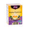 Yogi Tea Egyptian Licorice Herbal Tea, 36g 16 tea bags
