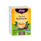 Yogi Tea Green Tea Kombucha Herbal Tea, 32g 16 tea bags