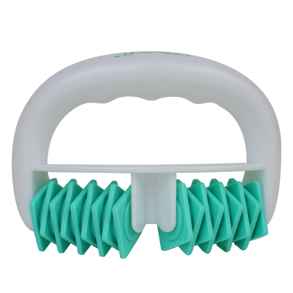 Anti-Cellulite Massage Roller