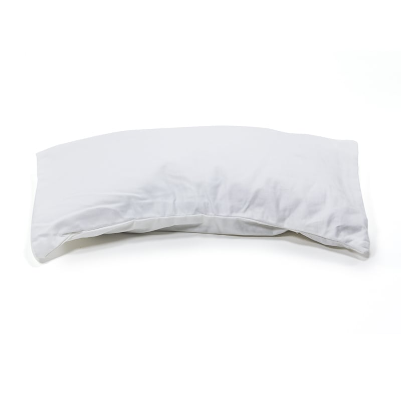 "Buckwheat Pillow Case 6"" x 11"""