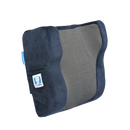 ErgoPillow™ Ergonomic Support For Your Cervical Spine & Head | Lierre.ca