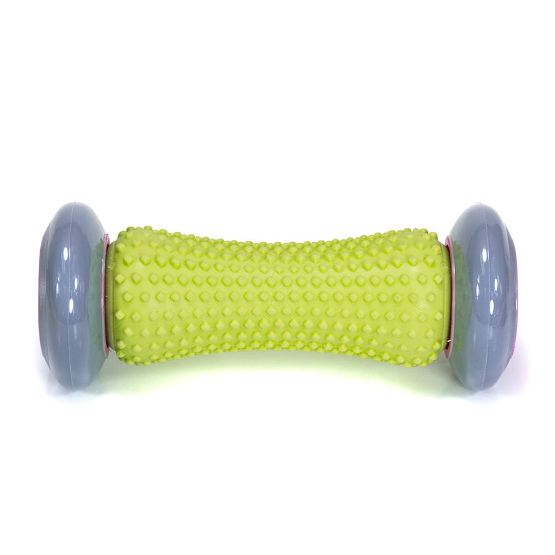 Foot Massage Roller Tool for Plantar Fasciitis Pain