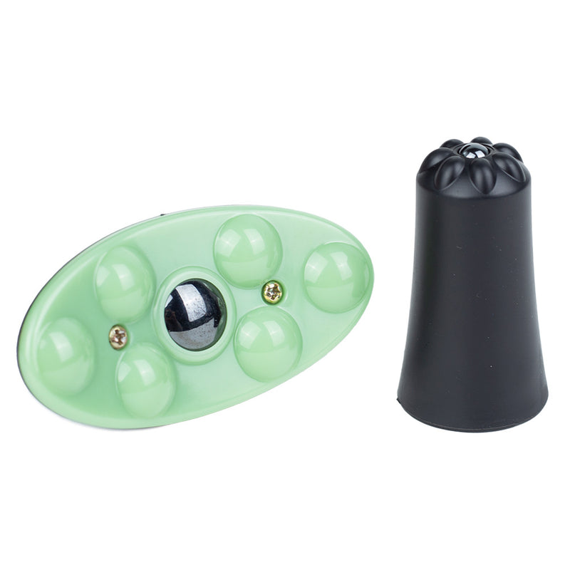 Multi Function Electric Body Massager