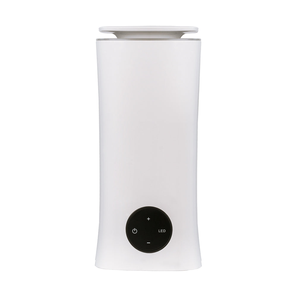 Humidificateur Naturaroma