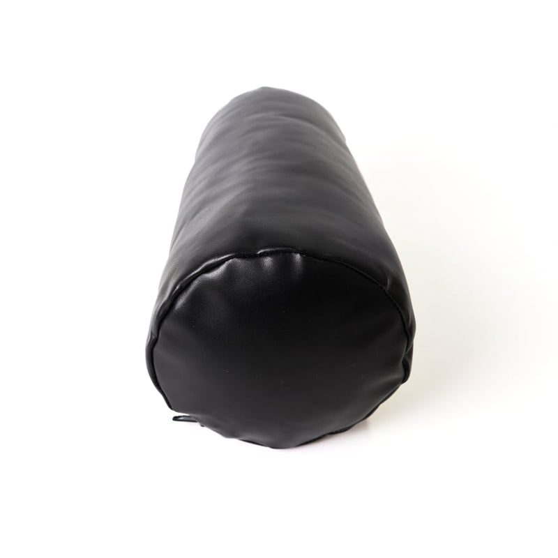 "Soft Round Massage Bolster 6"" X 13"""