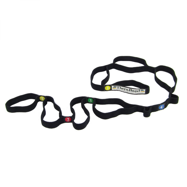 TheraBand Stretch Strap