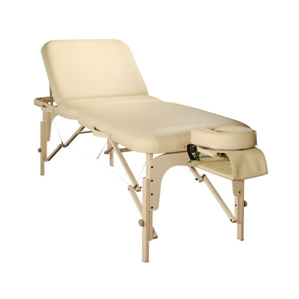 "Lierre Tilt 30"" Portable Massage Table"