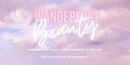 CP-1 | Wanderlust Beauty