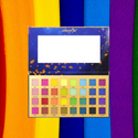 AMORUS Remember Me 32 Color Eyeshadow Palette