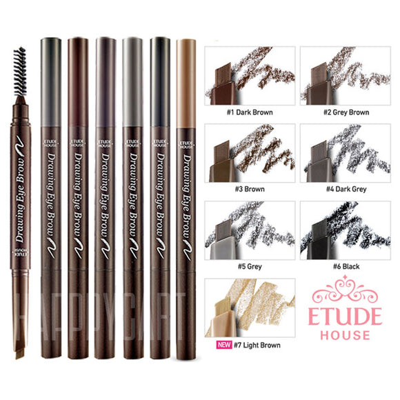 ETUDE Drawing Eye Brow Pen