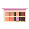 TOO FACED Sugar Plum Fun Eyeshadow Palette