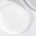 CELIMAX One Step Body Brightening Pad (60 Pads)