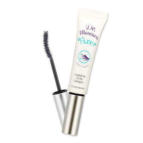 ETUDE Dr. Mascara Fixer for Super Long Lash