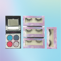 CAS COSMETICS Lunar Love Bundle
